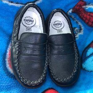 Primigi toddler boys loafers